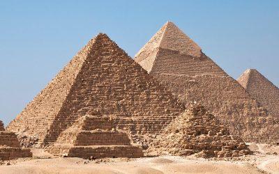 Los 10 mejores consejos para visitar Egipto