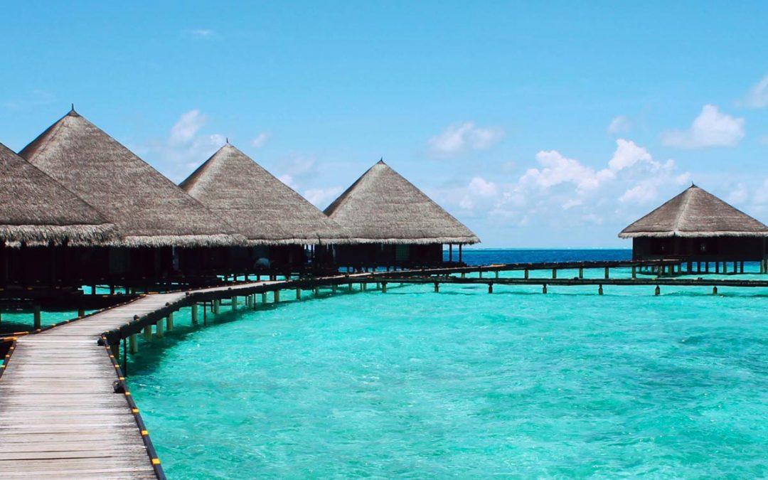 Cinco consejos para vacaciones de bajo costo
