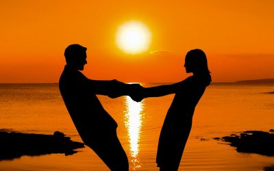 Top 10 destinos de vacaciones románticas